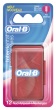 Oral-B Interdental Nachfüllpack Ultra Fein 1,9 mm