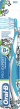 Oral-B Pro Expert Cross Action 8+ Jahre