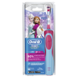Oral-B Stages Power Frozen cls