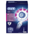 Oral-B Smart Series 4000 Sensi-Clean BT