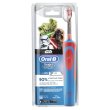 Oral-B Stages Power Star Wars cls
