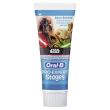 Oral-B Stages Kinderzahncreme Star Wars 75ml