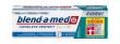 Oral-B blend-a-med Complete Protect EXPERT Tiefenreinigung 75ml