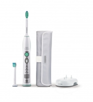 Philips Sonicare FlexCare HX 6902/02