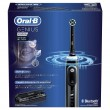 Oral-B Genius 10000N Black Edition