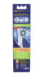 Oral-B Aufsteckbürsten CrossAction 7er+1