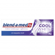 Blend-a-med Cool White 75ml